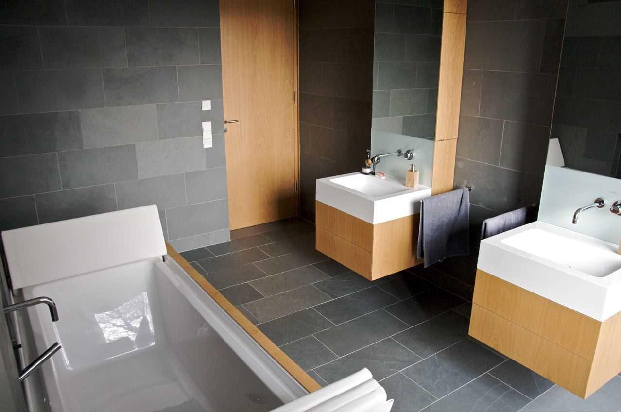schiefer schneiden trendy vollbild with schiefer. Black Bedroom Furniture Sets. Home Design Ideas