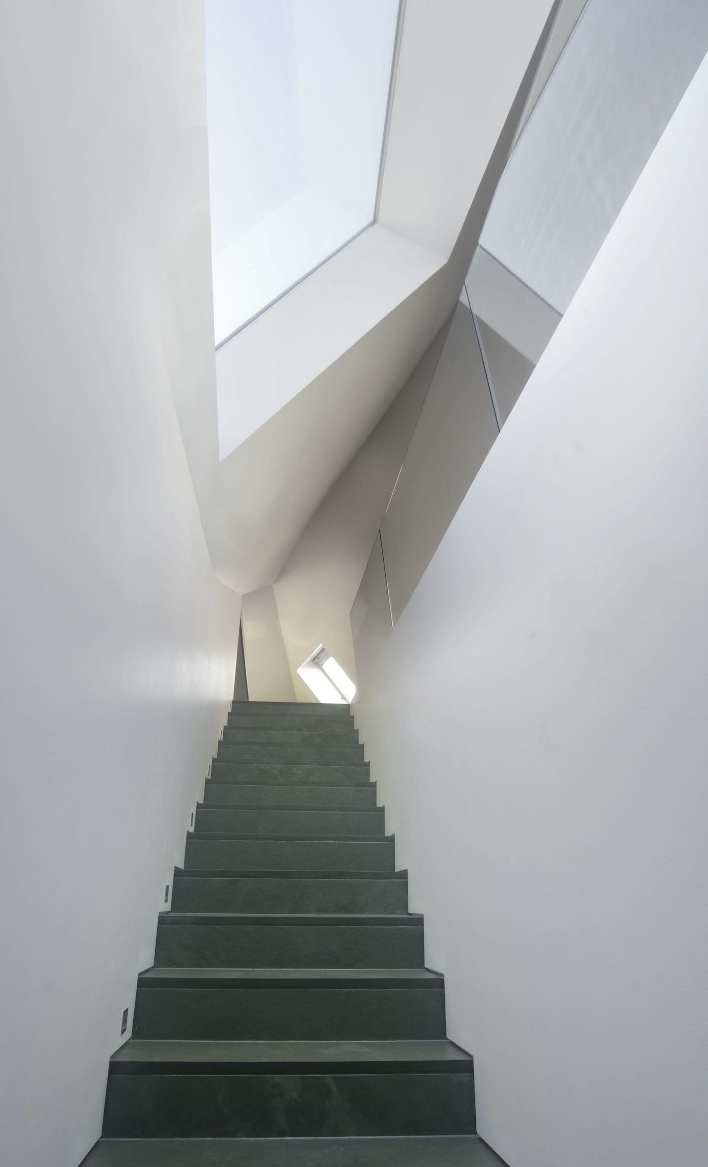 SCHIEFER | Schieferplatten | Arbeitsplatten aus Schiefer | Treppen