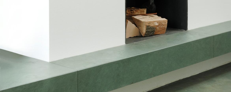 SCHIEFER   Schieferplatten   Arbeitsplatten aus Schiefer   Treppen