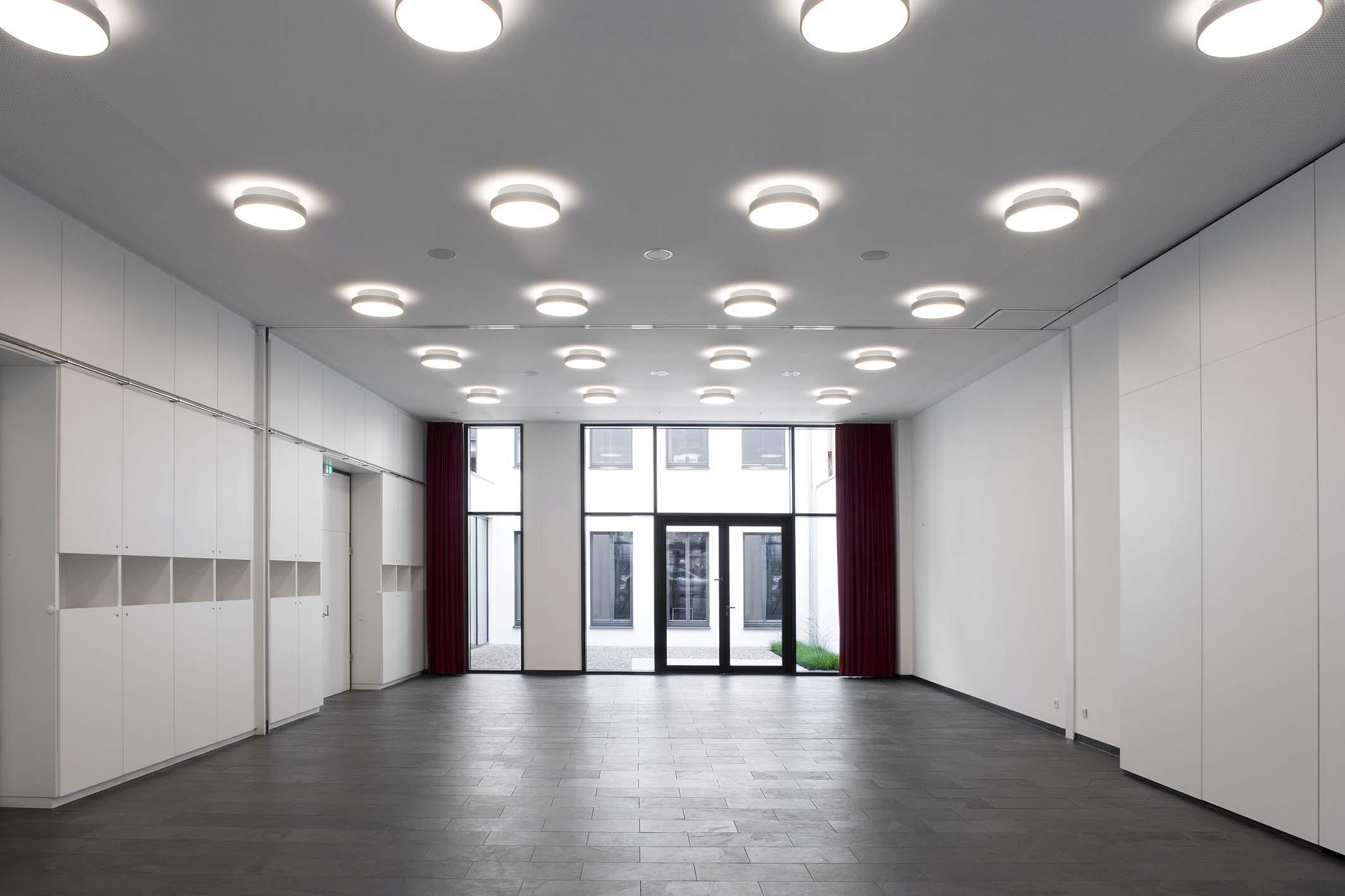 Schiefer | Schieferplatten | Arbeitsplatten Aus Schiefer | Treppen Schiefer Fliesen Wohnzimmer